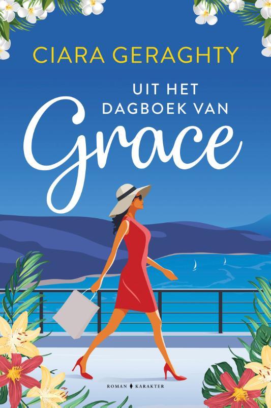 Uit het dagboek van Grace