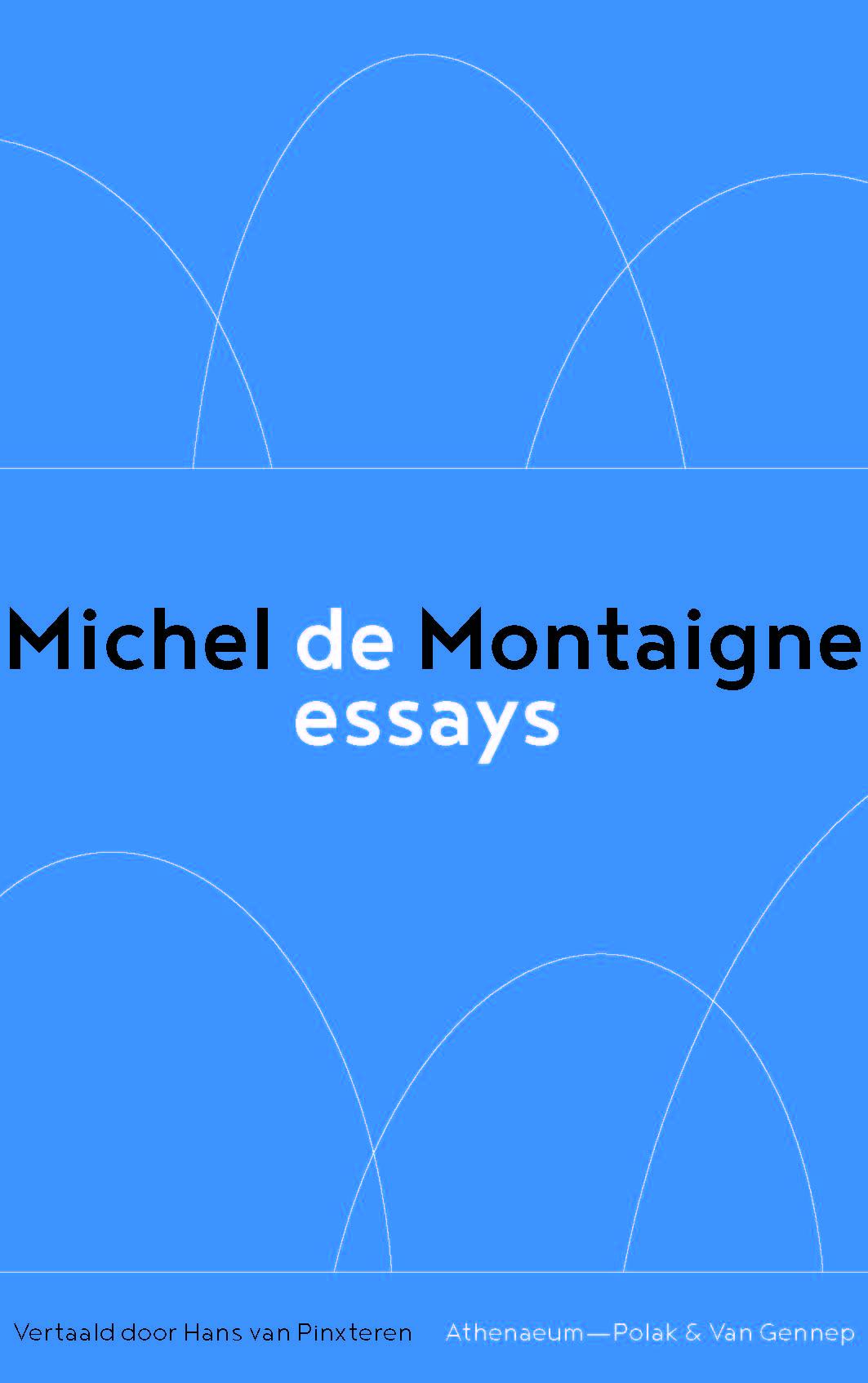De essays