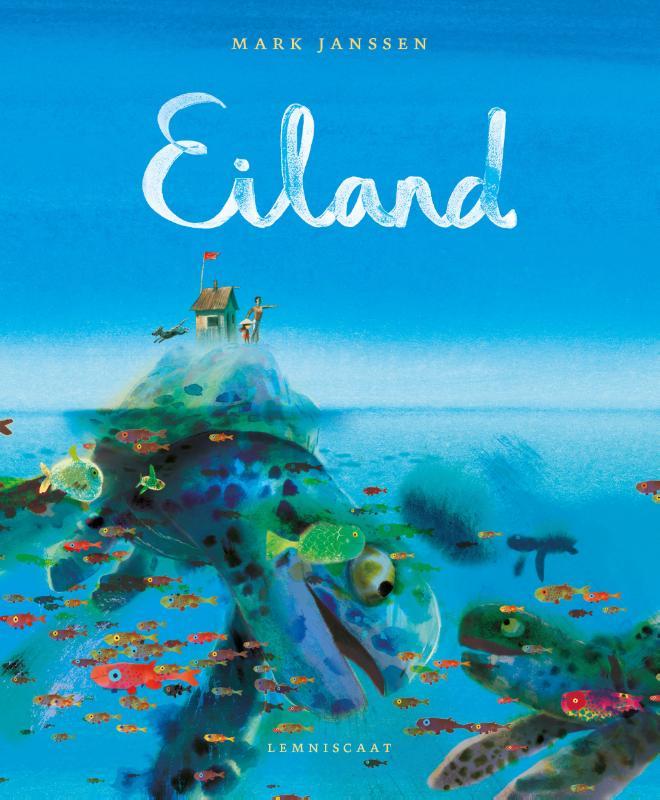 Eiland