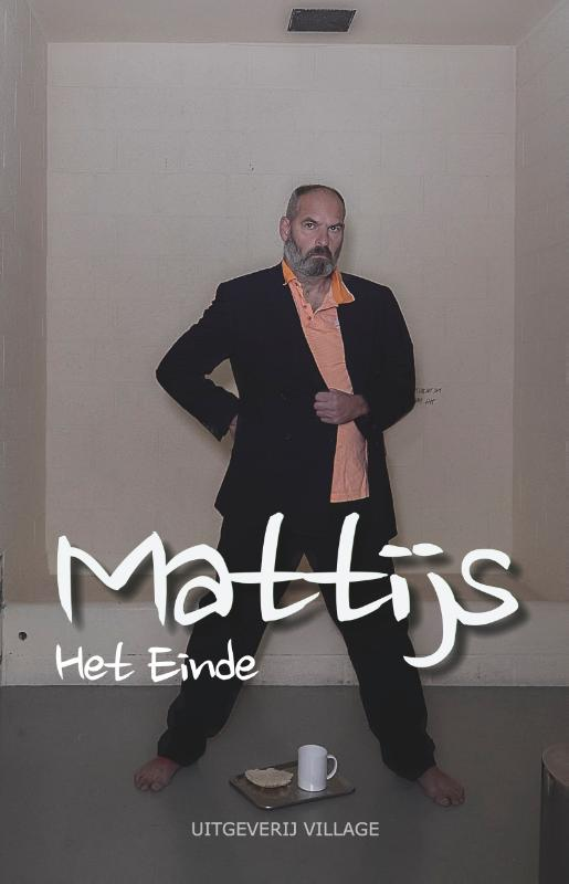 Mattijs