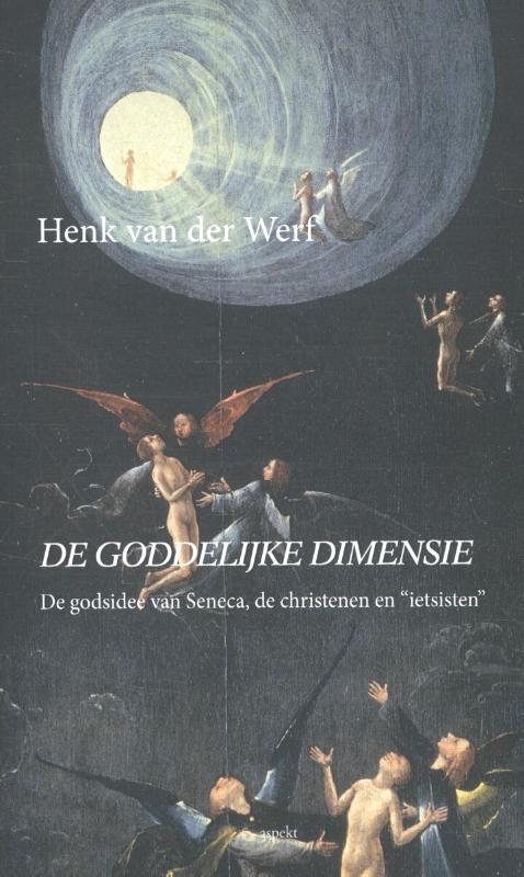 De Goddelijke dimensie