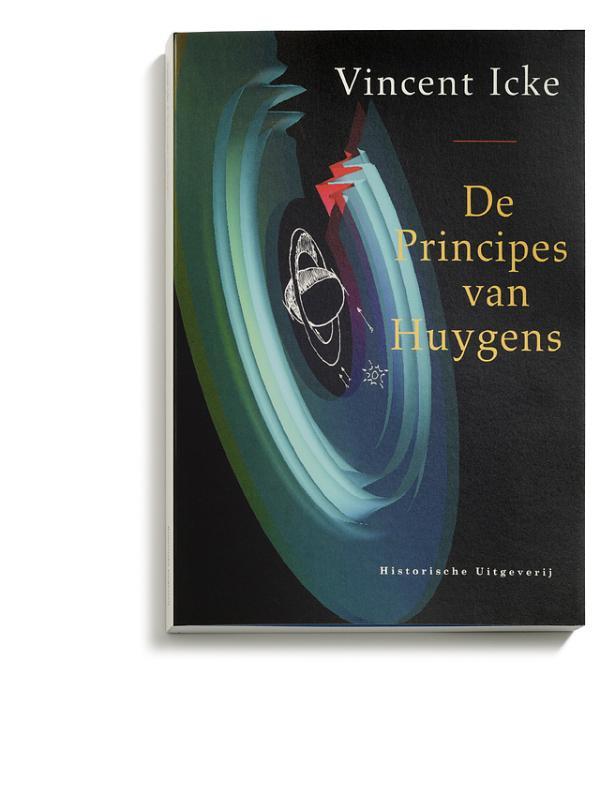De principes van Huygens