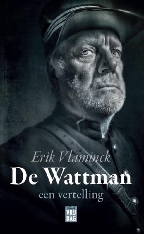 De Wattman