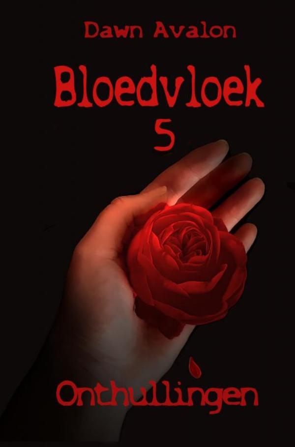 Bloedvloek 5