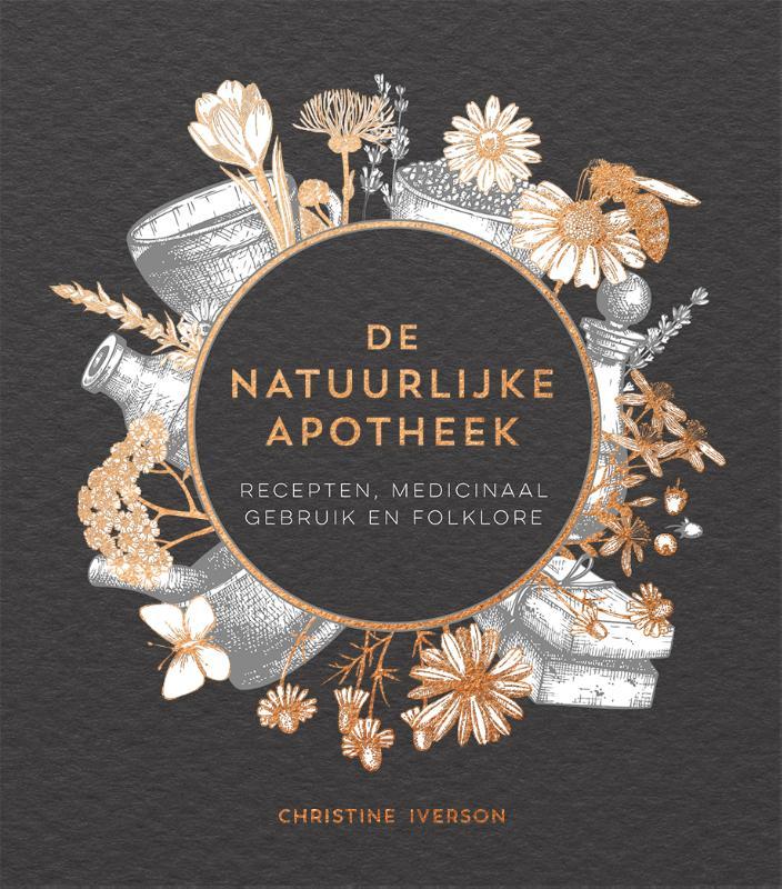 De natuurlijke apotheek