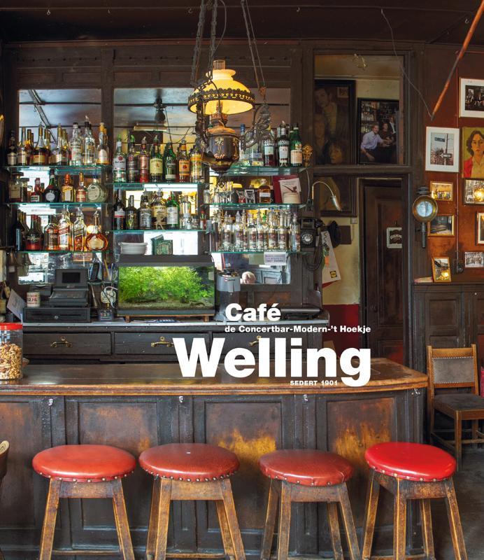 Café Welling