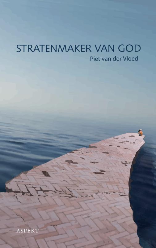 Stratenmaker van God