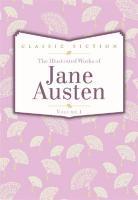 Jane Austen: Volume 1
