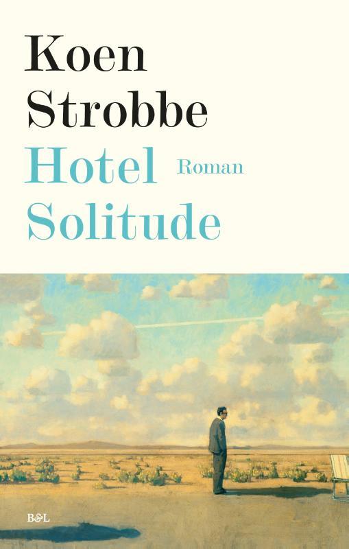 Hotel Solitude