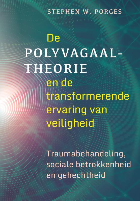 De polyvagaaltheorie en de transformerende ervaring van veiligheid