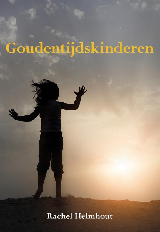Goudentijdskinderen