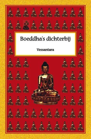 Boeddha's dichterbij