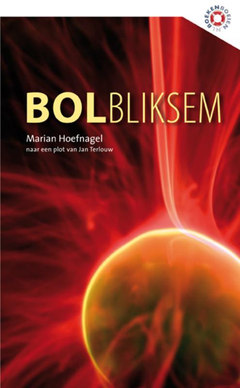 Bolbliksem