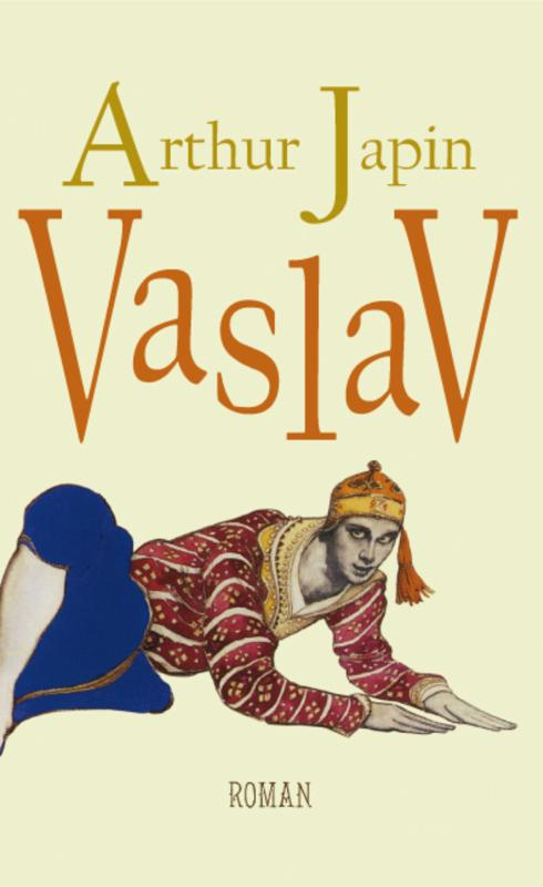 Vaslav Review