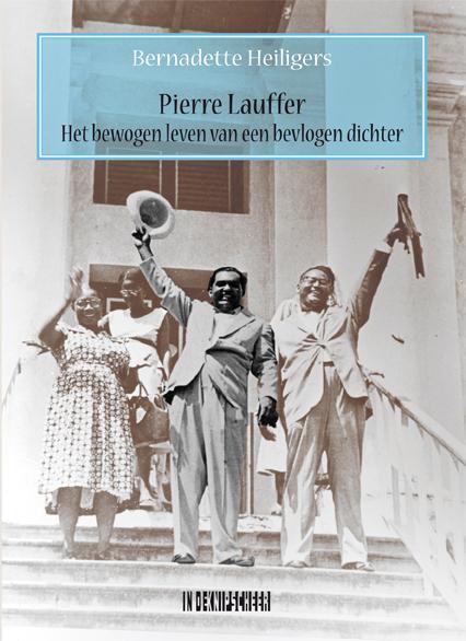 Pierre Lauffer