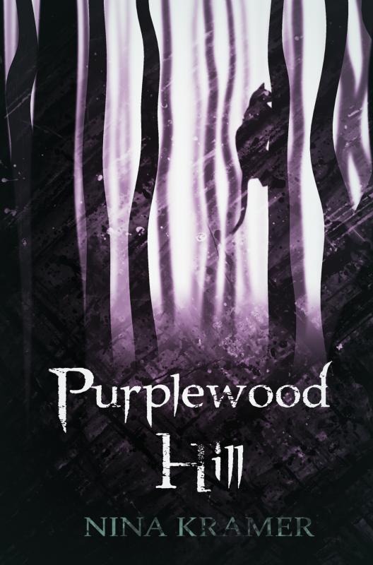 Purplewood Hill