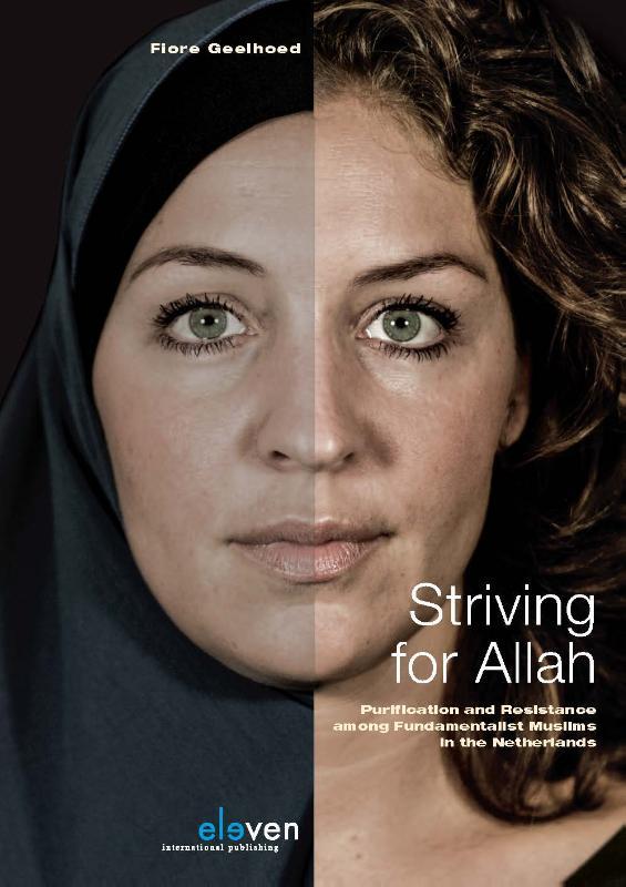 Striving for Allah