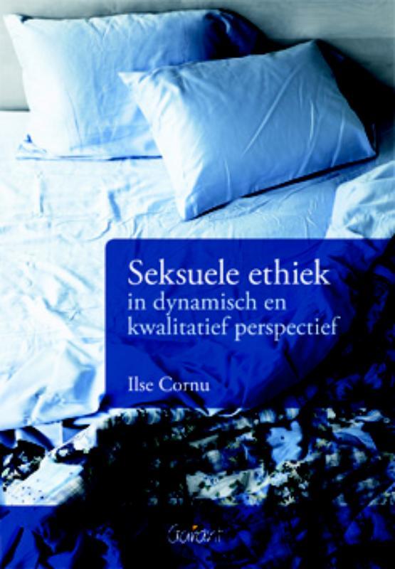 Seksuele ethiek in dynamisch en kwalitatief perspectief