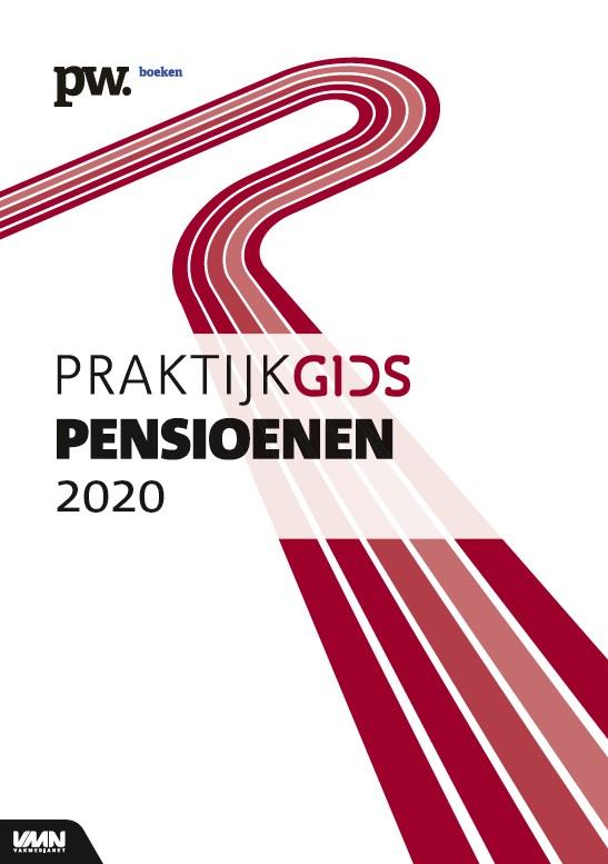 Praktijkgids Pensioenen