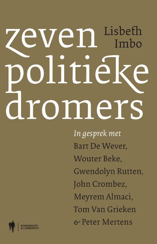 7 politieke dromen