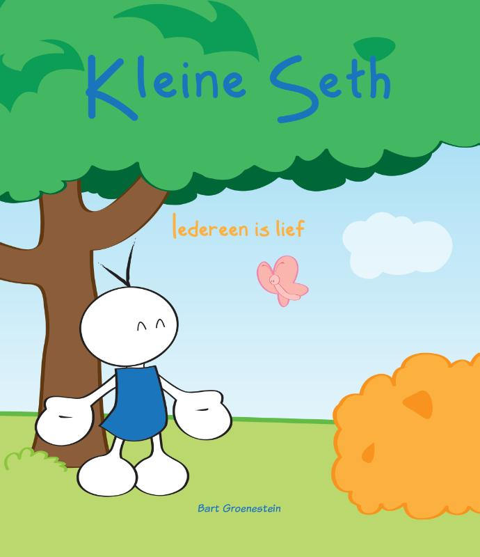 Kleine Seth
