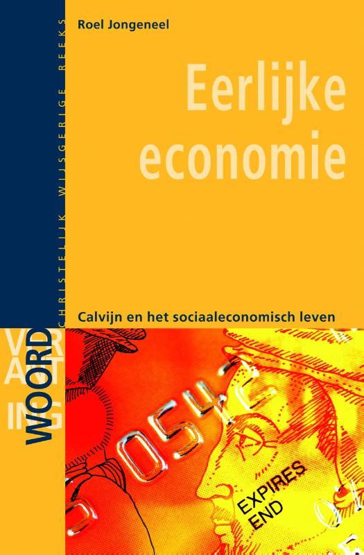 Eerlijke economie