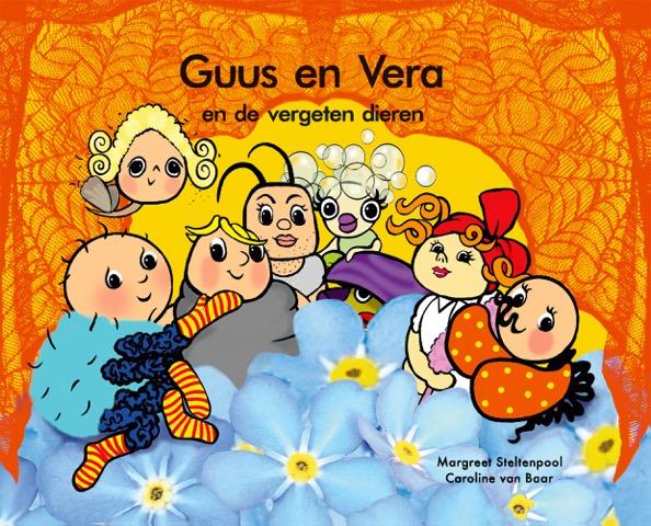 Guus en Vera
