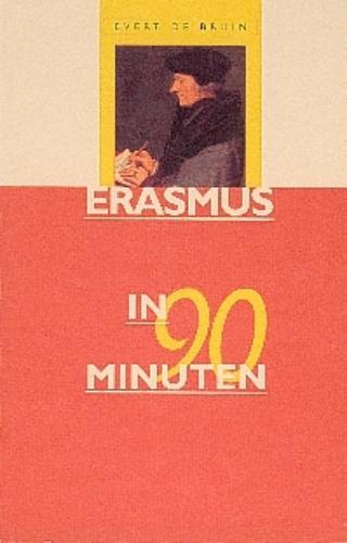 Erasmus in 90 minuten