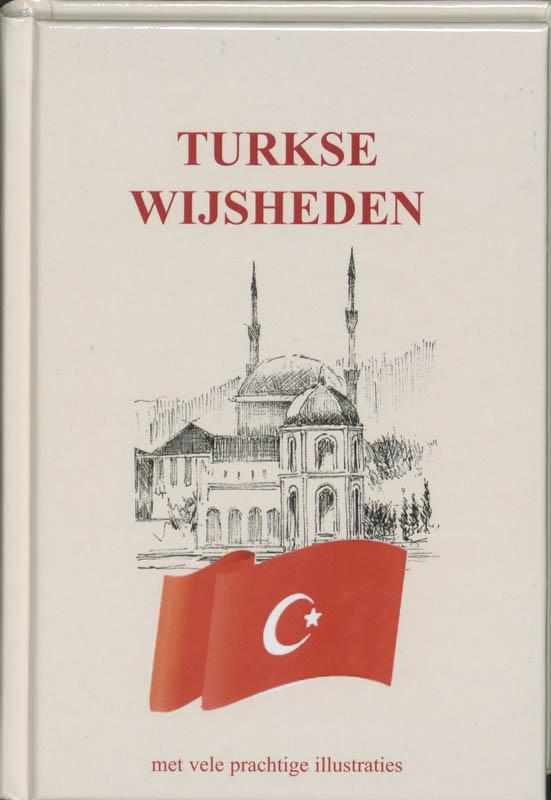 Turkse Wijsheden