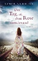 Der Tag, an dem Rose verschwand