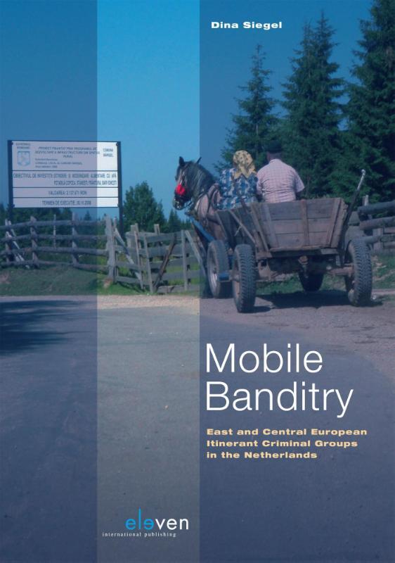 Mobile banditry
