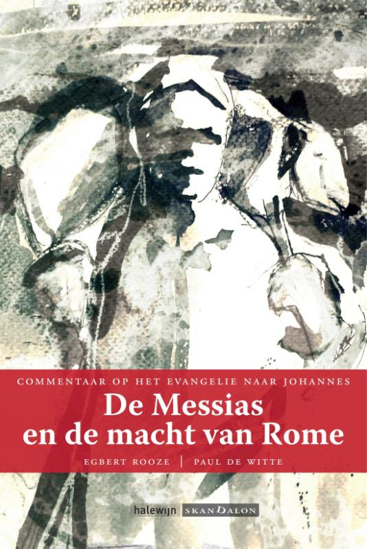 De Messias en de macht van Rome