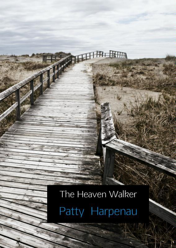 The Heaven Walker
