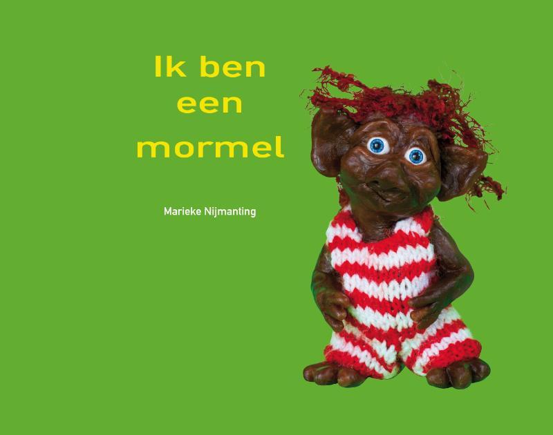 Ik ben een Mormel