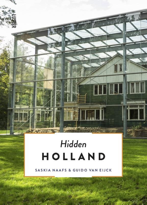 Hidden Holland