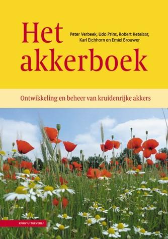 Het Akkerboek