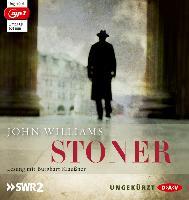 Stoner (mp3-Ausgabe)