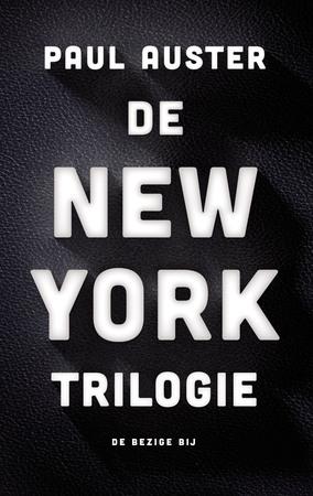 New York-trilogie