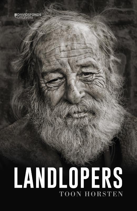 Landlopers