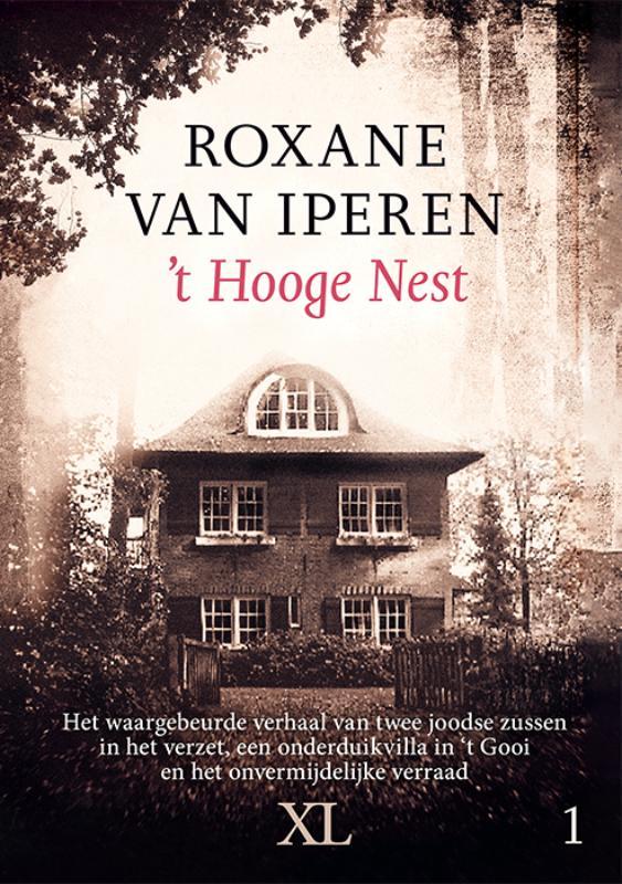 t Hooge nest (in 2 banden)