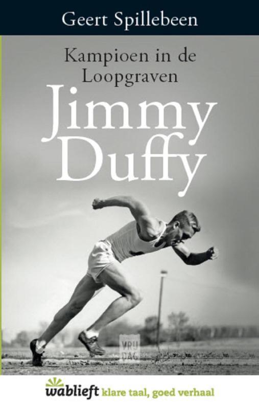 Jimmy Duffy