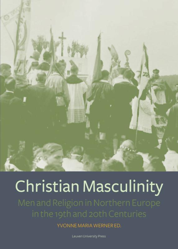 Christian Masculinity
