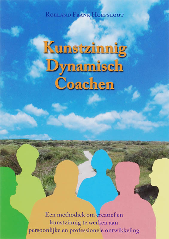 Kunstzinnig Dynamisch Coachen