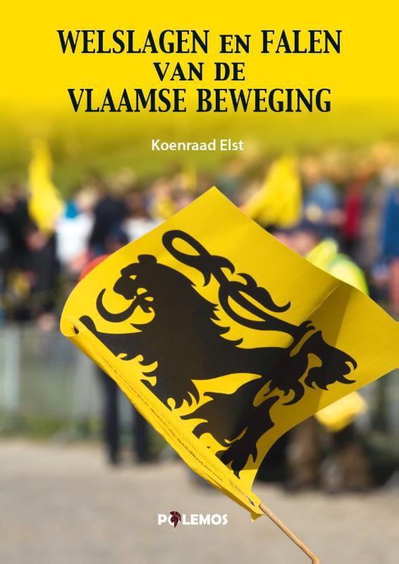 Welslagen en Falen van de Vlaamse Beweging