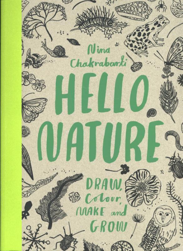 Hello Nature