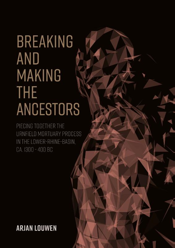 Breaking and making the ancestors