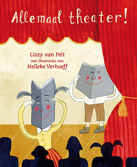 Allemaal theater