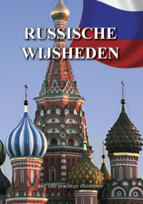 Russische wijsheden