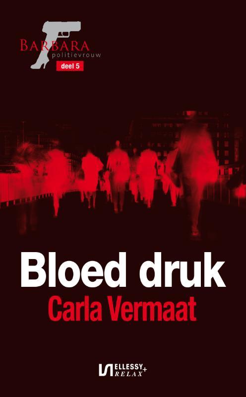 Bloed druk