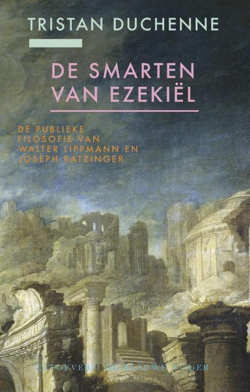 De smarten van Ezekiël
